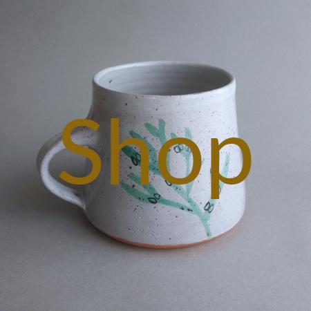 Shop mug small
